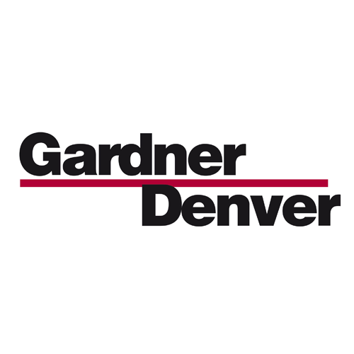 Gardner Vacuum Pumps and Blowers | MHV