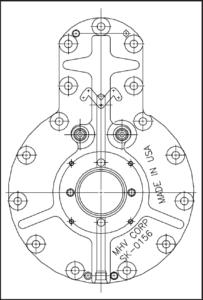 CAD/CAM Design | MHV
