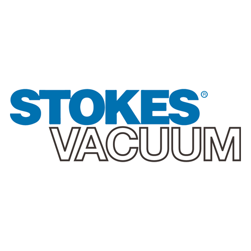 Stokes Vacuum Pumps and Blowers | MHV