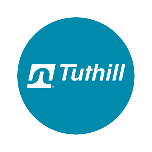 Tuthill Pumps and Blowers | MHV