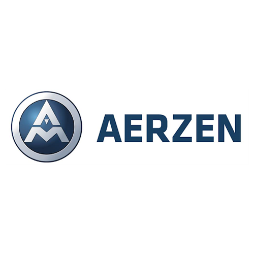 Aerzen Vacuum Pumps and Blowers | MHV