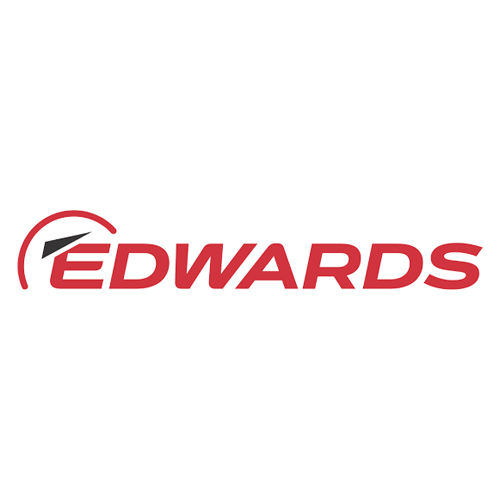Edwards Vacuum Pumps and Blowers | MHV