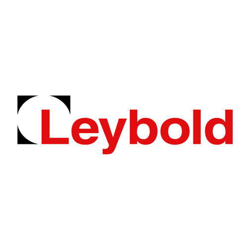 Leybold Vacuum Pumps and Blowers | MHV
